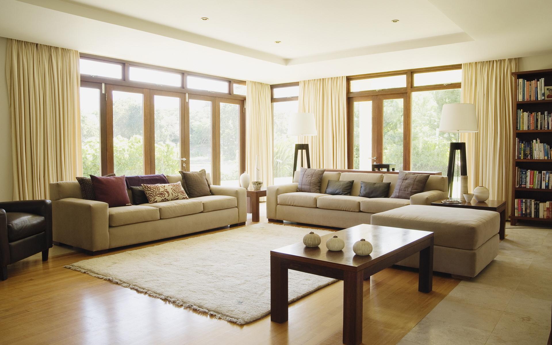 interior-design-interior-design-room-furniture-sofas-chairs-desks-carpet-windows-blinds-curtains